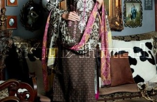 Gul_Ahmed_Winter_ linen Collection_2014-15-1 (18)