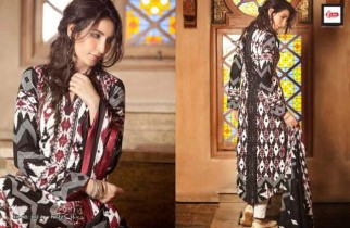 Lsm-Latest-Winter-Collection-2014-2015-For-Girls (5)