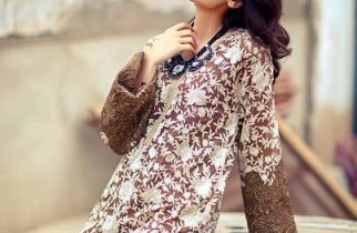 Sana_Safinaz Ready to wear _Winter_Collection_2014_2 (3)