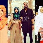 soniya hussain umrah (5)