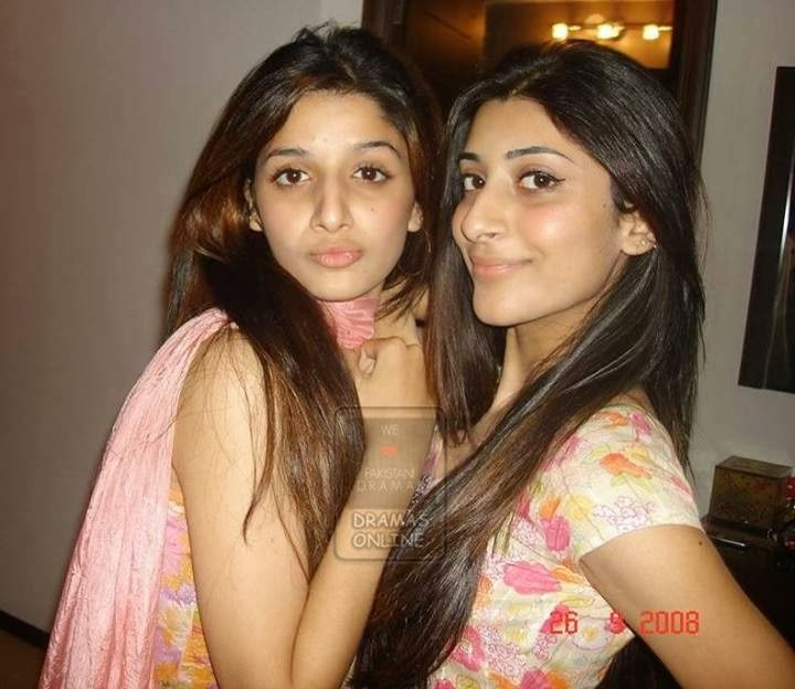 ... stani actresses before after pictures middot 2 indian drama actress without makeup ...