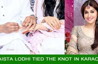 Shaista-Lodhi-tied-the-knot