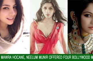 Neelum-Munir-offered-FOUR-Bollywood-movies