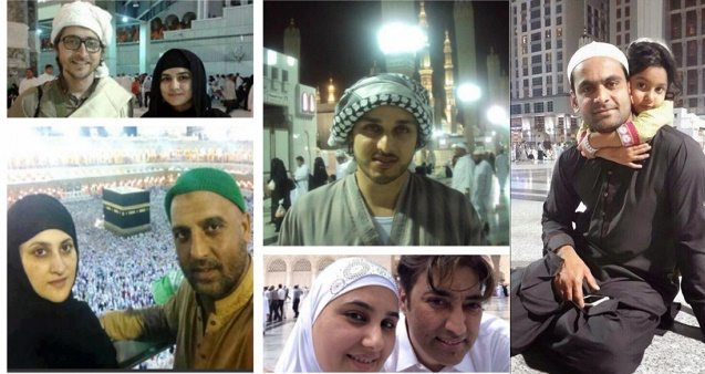 Pakistani-Celebrities-Who-Performed-Hajj-and-Umrah