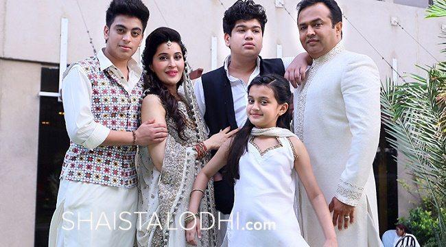 Shaista-Lodhi-Wedding-Pics-6