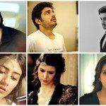celebrities (10)