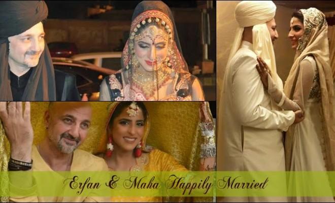 maha kanwal wedding pictures (1)