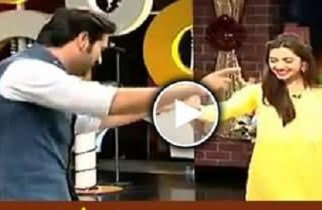 mahira-khan-first-time-dancing-with-humayun-saeed-in-live-eid-show
