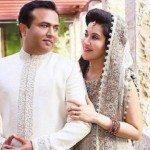 shaista wahidi wedding  (4)