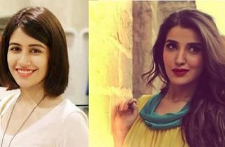 Syra-yousuf-naew-hair-cut