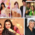 Which-Pakistani-Celebrities-Married-Three-Times
