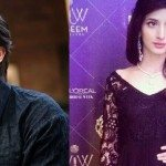 Hamza Ali Abbasi blasted on Mawra Hocane