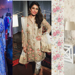 8 times Syra Yousuf's Insta-style won us over