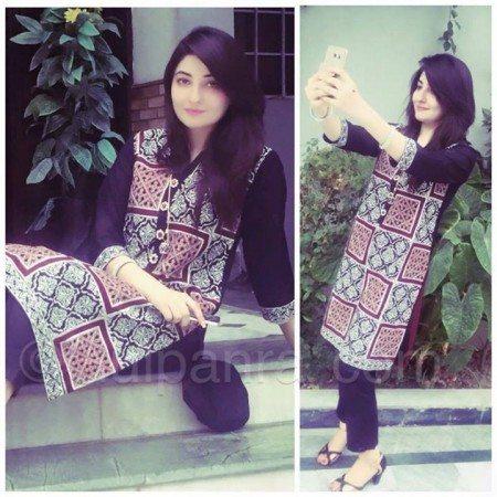 Pakistani girl full drama full link httpgestyycomwscn5t - 2 4