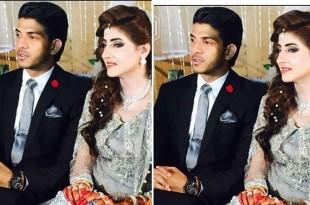Mohsin-Abbas-got-married