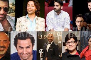 Pakistani-celebrities-on-terrorists-target-list