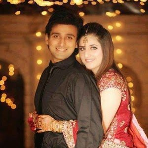 Sami-Khan-with-his-wife