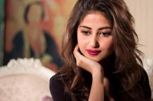 Which Pakistani Actresses Are Not Plastic Dolls