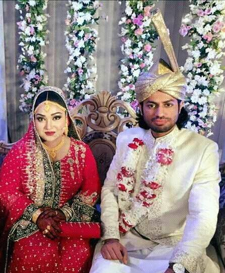 Bilal Qureshi Height Weight Age Body Measurement Wife DOB