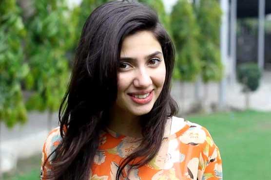 Actress Mahira Khan Announced Her Second Marriage | Pakistani Drama