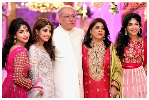 Best Beautiful Pictures Of Sanam Jung Wedding