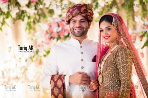 top-best-pictures-from-sanam-jungs-wedding-1-600x400