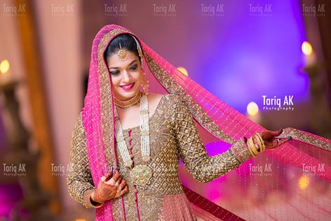 top-best-pictures-from-sanam-jungs-wedding-2