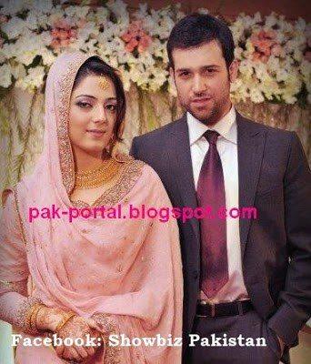 ejazeng1 � pakistani drama celebrities