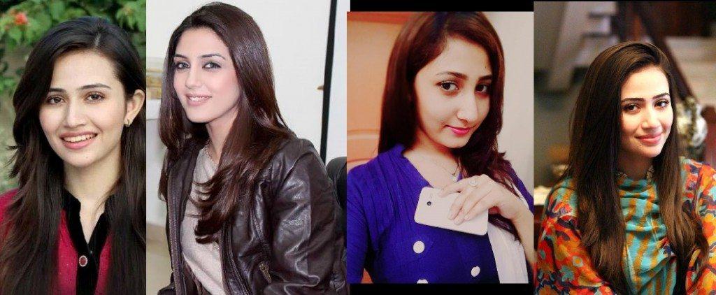 Actress-Sana-Javed-Hot-Sexy-Pics-18