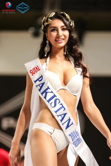 Pakistan girls beauty boobs apologise