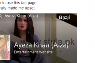 Ayeza-Khans-Facebook-page-admin-is-not-allowing-her-to-use-her-page