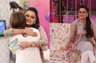 Javeria-Abbasi-replaced-Nida-Yasir-in-Good-Morning-Pakistan-1-600x400