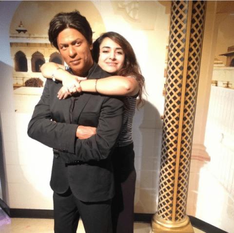 Hot pakistani and beautiful gori have sexy time beautiful - 4 5