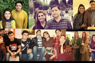 Momina-Mustehsans-Family-Pictures-11-600x389
