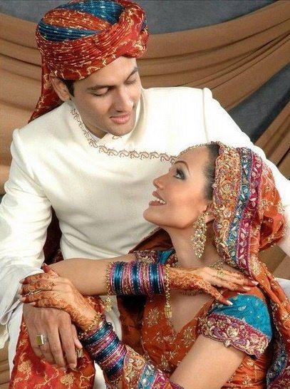 aamina-sheikh-and-mohib-mirza-2