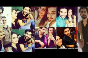 aimen-khan-and-muneeb-butt-pictures-2