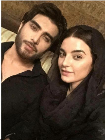 shoot pictures usa upcoming drama khuda aur mohabbat pakistani drama
