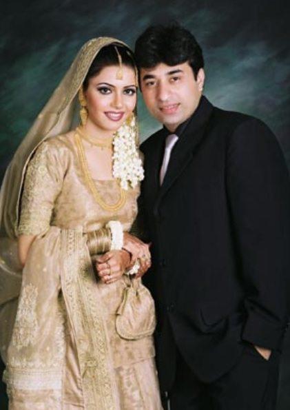 nida-and-yasir-2