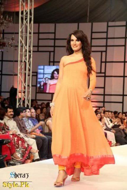 pakistani-celebrities-baby-bumps-1