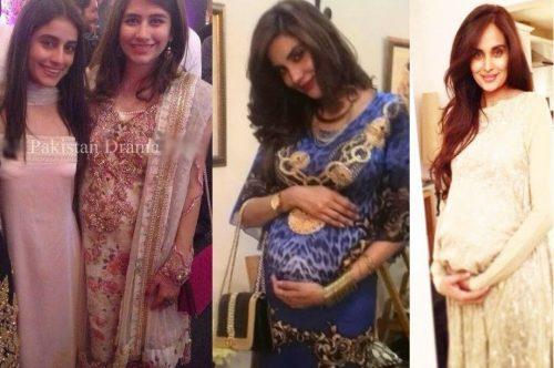 pakistani-celebrities-baby-bumps-5