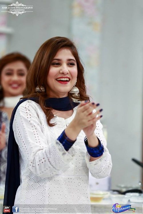 Hot pakistani and beautiful gori have sexy time beautiful - 4 10