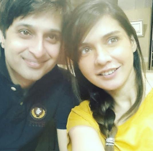 Hacked Selfie Mahnoor Baloch  nudes (31 pics), Instagram, see through