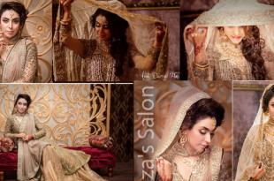 sara-mikal-bridal-shoot-2