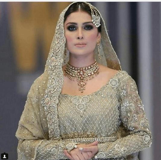 Pakistani celebrities Nude Photos 24
