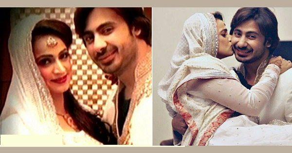 noor-bukhari-and-wali-hamid-khan-wedding-pictures-600x450