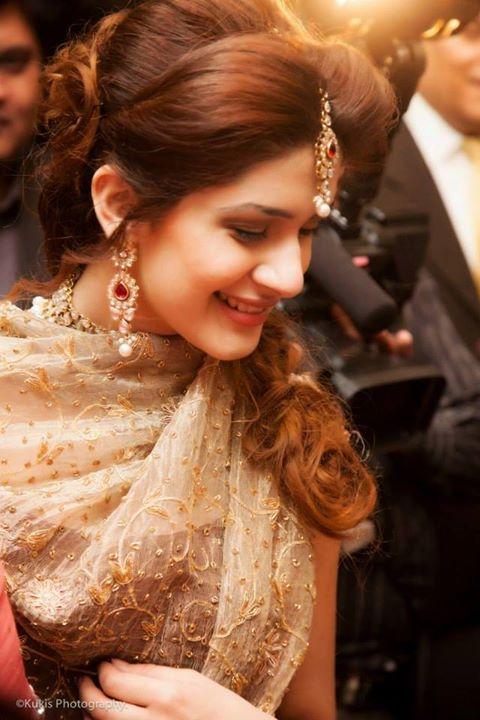 Friend from pakistan - 4 4