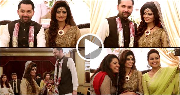 Madiha iftikhar marriage counselors