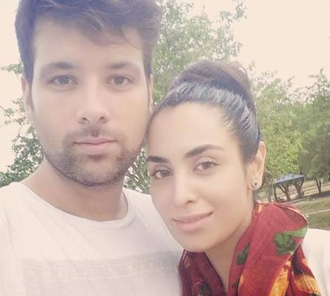 Real Reason Behind The Divorce Of Mikaal Zulfiqar Saarah