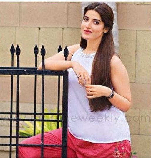 hareem farooq beautiful photoshoot balmain watches pakistani drama celebrities