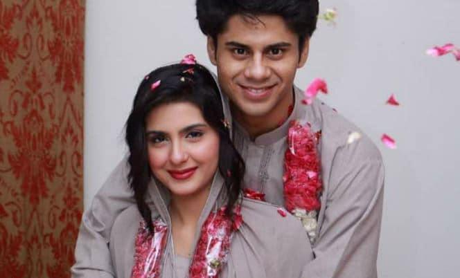 Pakistani girl full drama full link httpgestyycomwscn5t - 2 5